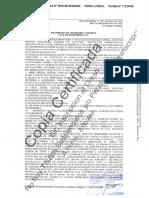 EPSON014.PDF
