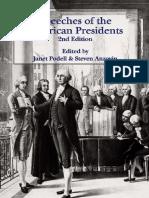 [Janet_Podell,_Steven_Anzovin,_United_States_Presi(BookSee.org).pdf