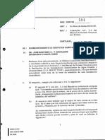 Oficio 504-1995.pdf