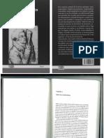 11. De Maistre.pdf