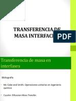 TRANSFERENCIA DE MASA INTERFACIAL.pdf