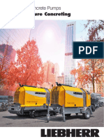 Stationary_Concrete_Pumps_en_g_16345-0.pdf