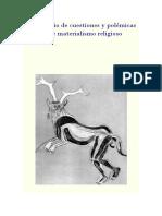 Imprimir materialismo religioso.docx