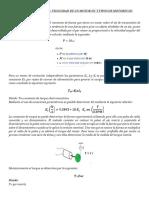 RELACIÓN DE TORQUE.docx