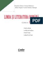 limba_si_lit._romana_cls_a_ix_a_cirstea.pdf