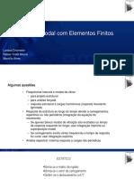 dynamic I - modal.pdf