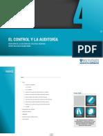 Cartilla S8 (1).pdf