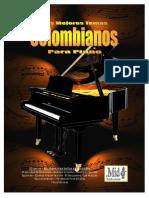 Libro Colombianos piano.pdf