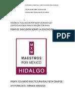 PONENCIA EVALUACION PERTINENTE BUENA.docx