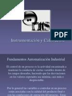 01_Fundamentos Automatizacion.ppt
