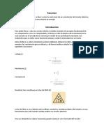 informe adr.docx