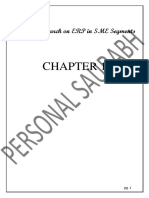 Market Research on ERP in SME Segments_162127514.pdf