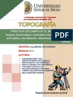 PRACTICA DE CAMPO N.docx