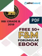FMFormulaeEbook.pdf