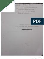 Landreani.pdf
