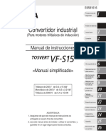 Manual-VFS15.pdf