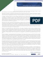 Sulamerica Boletim Estrategia-Investimentos 01 PT