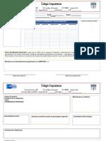 Copia (1)Ultimo formato de planeación 2018-2019.docx