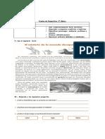 Evaluación diágnostica 3° básico.docx