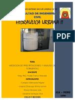 PRECIPITACION Y ANALISIS DE TORMENTAS N°2.docx