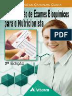Interpretacao de Exames Bioquímico-1.pdf