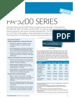 pa-5200-series (1)