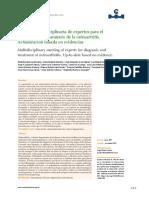 Monograph 2009 Matlab Image Proccesing