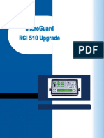 TRADUCCION DE RCI 510 UPGRADE_A.docx