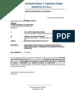 INFORME AMPLIACION DE PLAZO_AMPLIACION DE LOS SERVICIOS PUBLICOS - VIVIENDA.docx