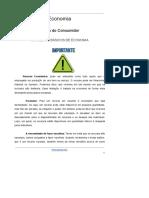 Teoria do Consumidor _ Diplomacia.pdf