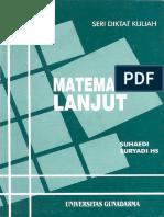 Matematika Lanjut.pdf