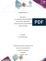 Paso 2 _ Fase 4 Fundamentos de Probabilidad