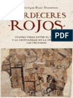 ATARDECERES ROJOS - JOSE ENRIQUE RUIZ-DOMENEC.PDF