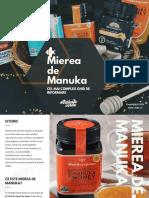 Mierea_de_Manuka_-_cel_mai_complex_ghid.pdf
