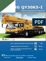 MANUAL QY30K5-I ESPAÑOL 2.pdf