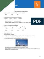 unidad9 rectas.pdf