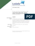 A luz na obra de Tadao Ando.pdf