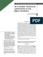 7612-22206-1-PB.pdf