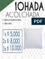 Canasta CARTEL ALMOHADA ACOLCHADA(ECO)FEL-2.pdf
