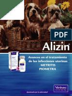 AlizinDiptico.pdf