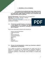 Evidencia_3 - Propuesta Trazabilidad.docx