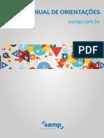 manual-de-orientacoes.pdf