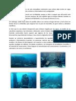 LA ATLÁNTIDA.docx