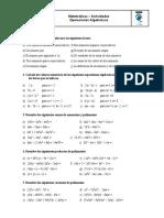 polinomios-ejercicios-sol.pdf