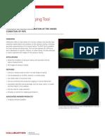 Multifinger Imaging Tool MIT