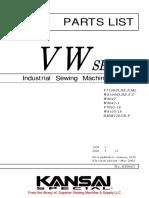 Kansai DMM2203 D F.pdf