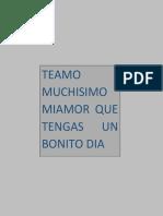 DIEGO SANITARIOS.docx