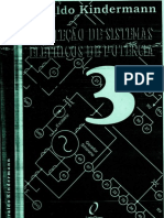 Proteção de Sistema Elétricos de Potência - vol.3 - Geraldo Kindermann.pdf