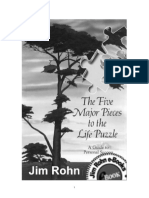 5 Pieces to Life - Jim Rohn.en.pt.pdf