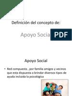 diaposita apoyo social.pptx